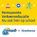 jpg-banner-streetwise-verkeerseducatie-150x150